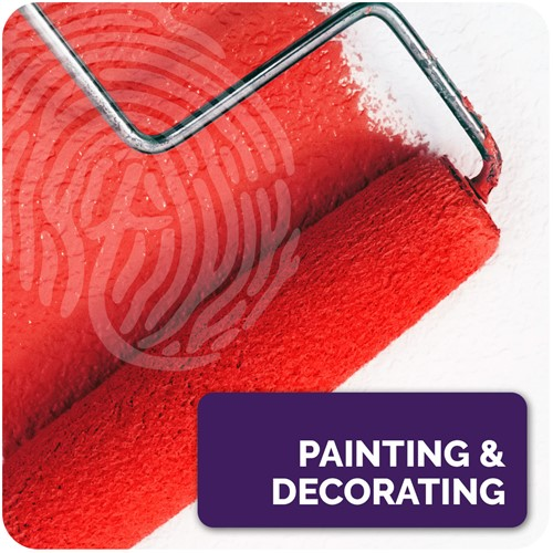 Torrance Painting & Decorating Services Glasgow Scotland