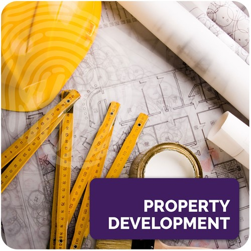 Torrance Property Development Glasgow