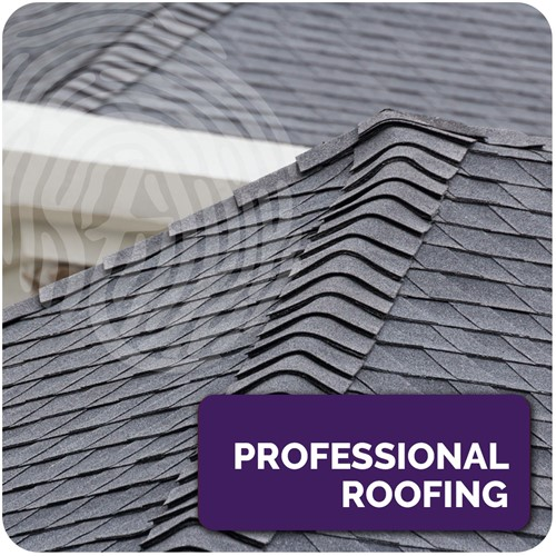 Professional Roofing Services Glasgow Scotland from Torrance Group